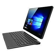 VisionBook 11Wa + odnímateľná klávesnica CZ/US layout - Tablet PC