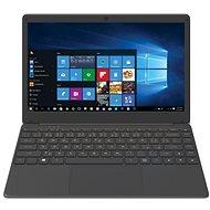 VisionBook 13Wa Plus - Notebook