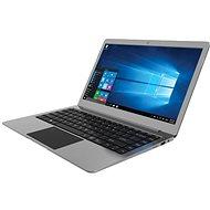 VisionBook 13Wa Ultra - Notebook