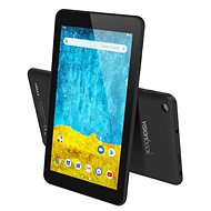 Umax VisionBook 7A Plus - Tablet