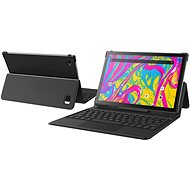 Umax VisionBook 10C LTE Pro + Case with Keyboard Included CZ/SK/US