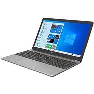 Umax VisionBook 15Wr Plus - Notebook