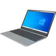 Umax VisionBook 13Wr Gray - Notebook