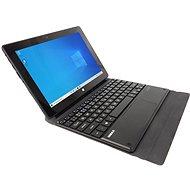 Umax VisionBook 10Wr Tab - Tablet PC