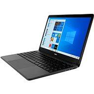 Umax VisionBook N14G Plus - Notebook