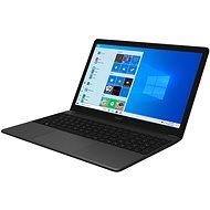 Umax VisionBook N15G Plus