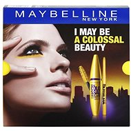 MAYBELLINE NEW YORK Beauty Eyes - Darčeková súprava