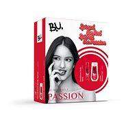 B.U. Passion - Darčeková sada