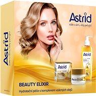 ASTRID Beauty Elixir kazeta - Darčeková sada