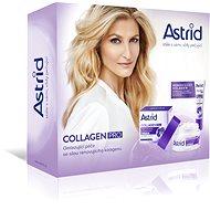 ASTRID Collagen Pro - Darčeková sada