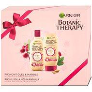 Garnier Botanic Therapy Ricinus - Darčeková sada