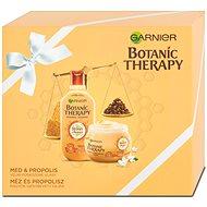 GARNIER Botanic Therapy Honey - Darčeková sada