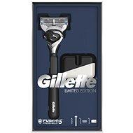 GILLETTE Fusion5 ProShield Chill III. - Darčeková sada