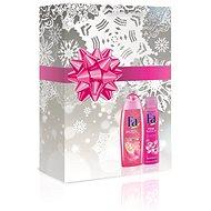 FA Pink Jasmine darčeková súprava - Darčeková sada
