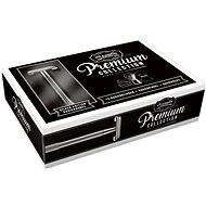 WILKINSON Premium Classic holiaci strojček darčeková kazeta - Darčeková sada