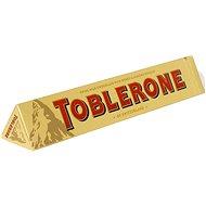 TOBLERONE mliečna 4500 g - Čokoláda