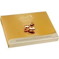 LINDT Swiss Luxury Selection 230g - Box of Chocolates