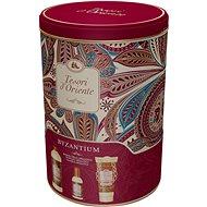 Tesori d'Oriente Byzantium - Cosmetic Gift Set