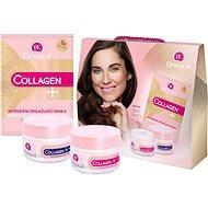 Dermacol Collagen+ I. - Darčeková kozmetická súprava