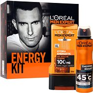 L'ORÉAL PARIS Men Expert Thermic Resist