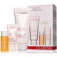 CLARINS Extra-Firming Body Set - Darčeková kozmetická súprava