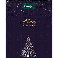 KNEIPP Adventný kalendár - Adventný kalendár