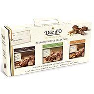 DUC D´O Lanýže 600 g - Bonboniéra
