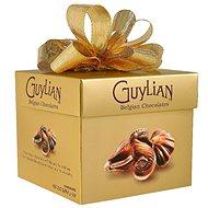 GUYLIAN Morské plody darčekové balenie 195 g - Bonboniéra