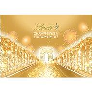 LINDT Champs-Elysees Or/Gold 468 g - Bonboniéra