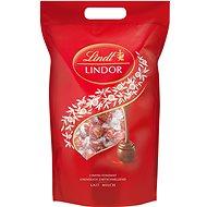 LINDT Lindor Milk 2 kg - Bonboniéra