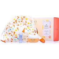 SHISEIDO Waso Hydrating Cream Set II. - Darčeková kozmetická súprava