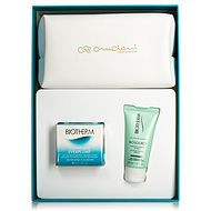 Biotherm Aquasource Set - Cosmetic Gift Set