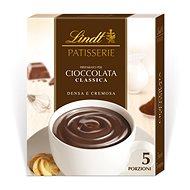 LINDT Hot Chocolate Milk 100g - Chocolate