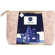 NIVEA Bag Creme Care 2020 - Darčeková kozmetická súprava