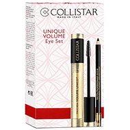 COLLISTAR Volume Unico Eye Set - Darčeková kozmetická súprava