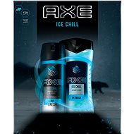 AXE Ice Chill Box