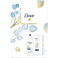 DOVE Nourishing Beauty Gift Set II. - Cosmetic Gift Set