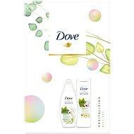 DOVE Revitalizing Gift Set II. - Cosmetic Gift Set