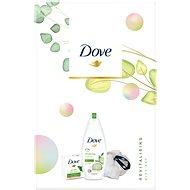 DOVE Revitalising Gift Set IV. - Cosmetic Gift Set