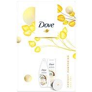 DOVE Perfect Pampering Gift Sada II. - Darčeková kozmetická súprava