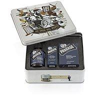 PRORASO Azur Lime Set - Darčeková kozmetická súprava