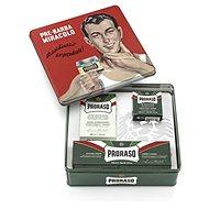 PRORASO Classic Set - Darčeková kozmetická súprava