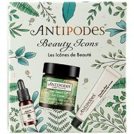ANTIPODES Beauty Icons Gift Set - Cosmetic Gift Set