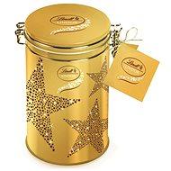 LINDT Lindor Tin Assorted 150g - Box of Chocolates