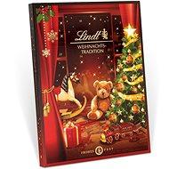 LINDT Advent Calendar Tradition 253 g - Advent Calendar