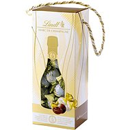 LINDT Gift Box Marc de Champagne 350g - Box of Chocolates