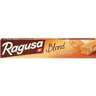 RAGUSA Cadeau Blond 400 g