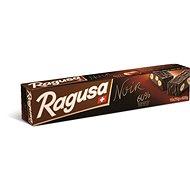 RAGUSA Cadeau Noir 400 g