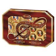 MIRABELL Mozart Gift Pack 271g