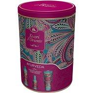 Tesori d'Oriente Ayurveda - Cosmetic Gift Set